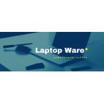 LaptopWare.ro - Componente laptop