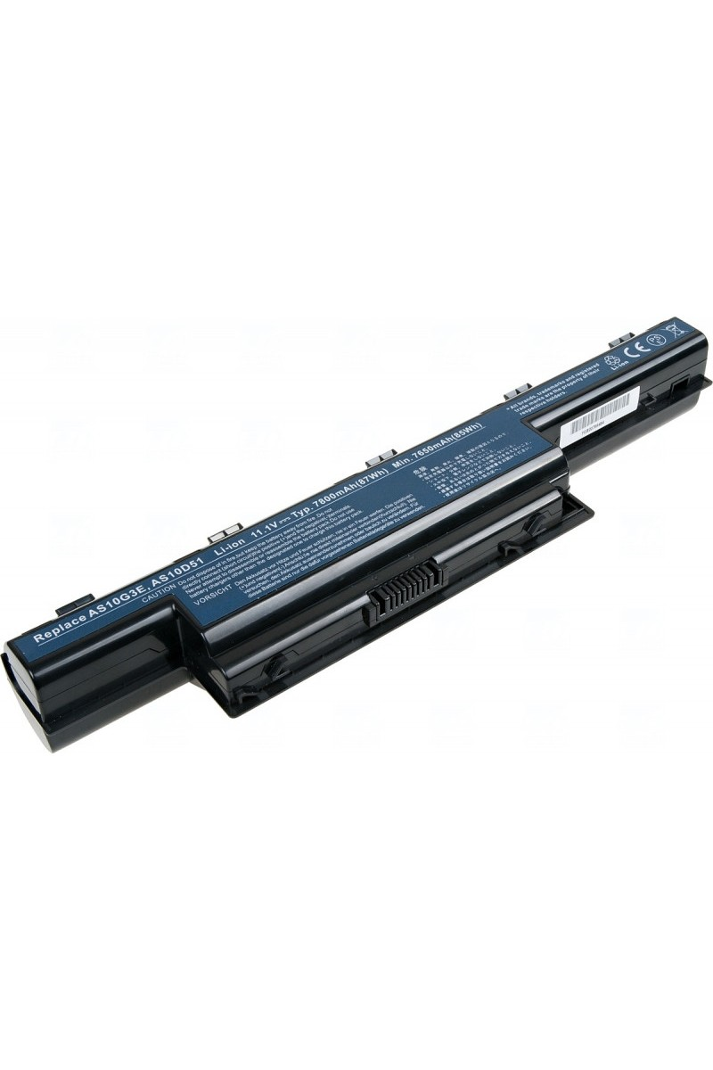Baterie laptop Acer Aspire 4738G