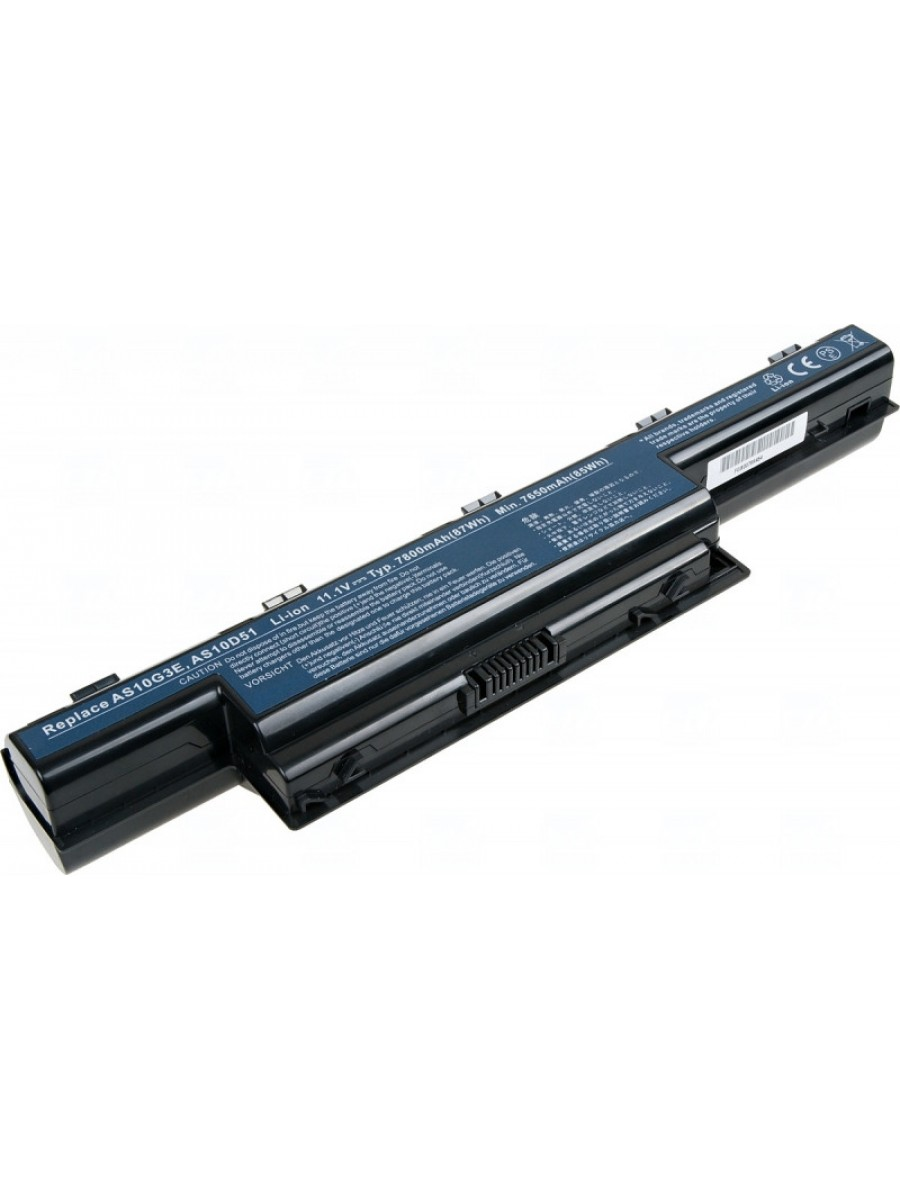 Baterie laptop Acer Aspire AS7552
