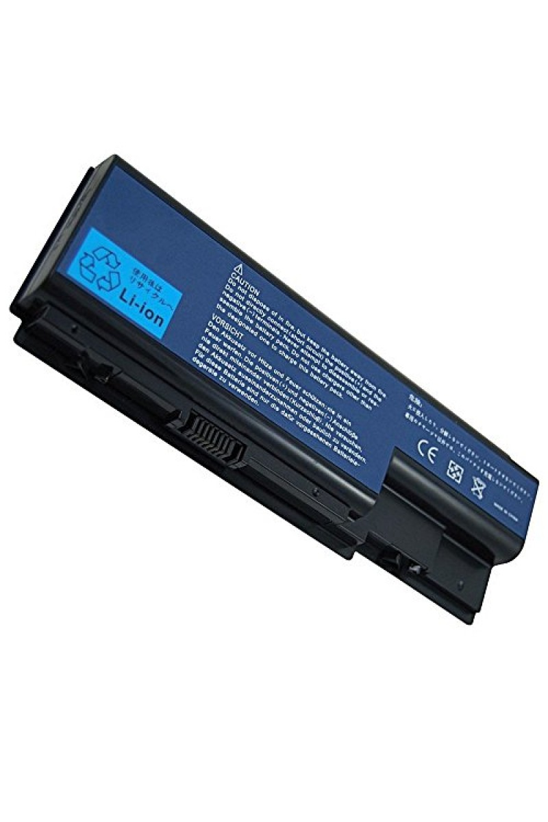 Baterie laptop Acer Aspire 6930-6723