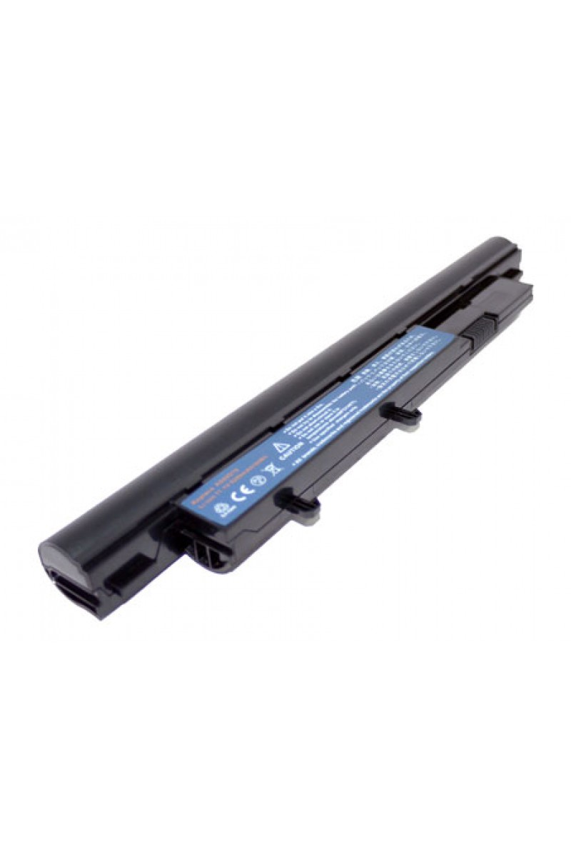 Baterie laptop Acer Aspire 5810Tz-4112