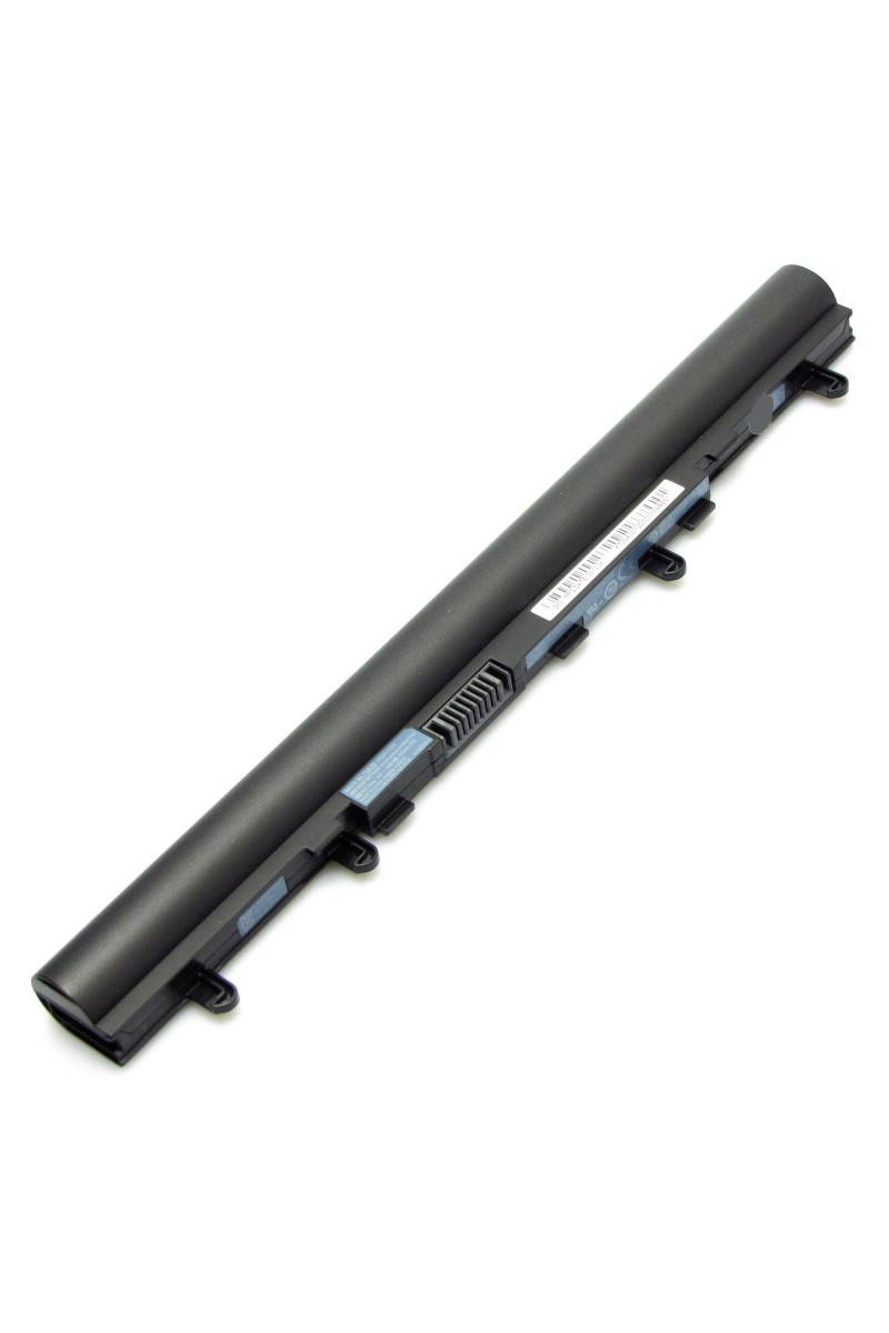 Baterie laptop Acer Aspire V5-551-84554G50Mass