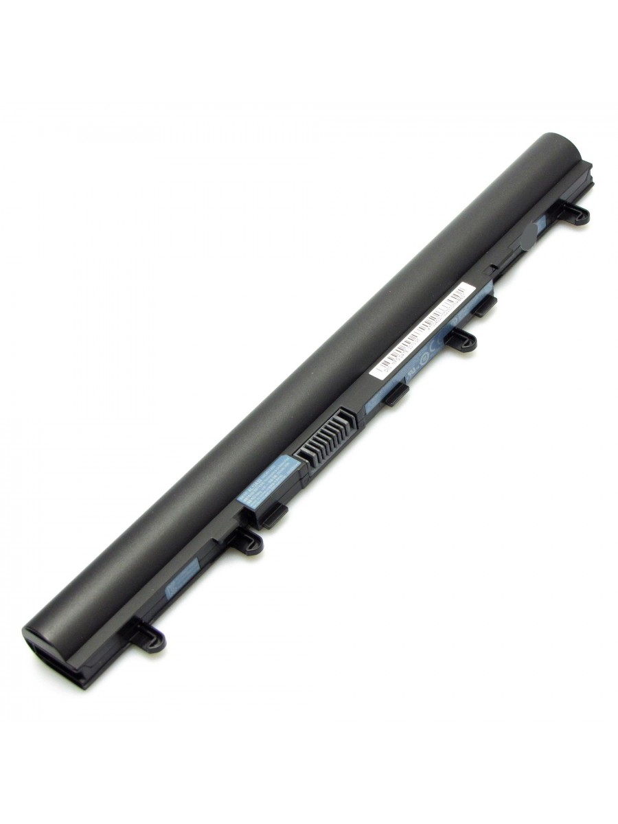 Baterie laptop Acer Aspire V5-171-6471