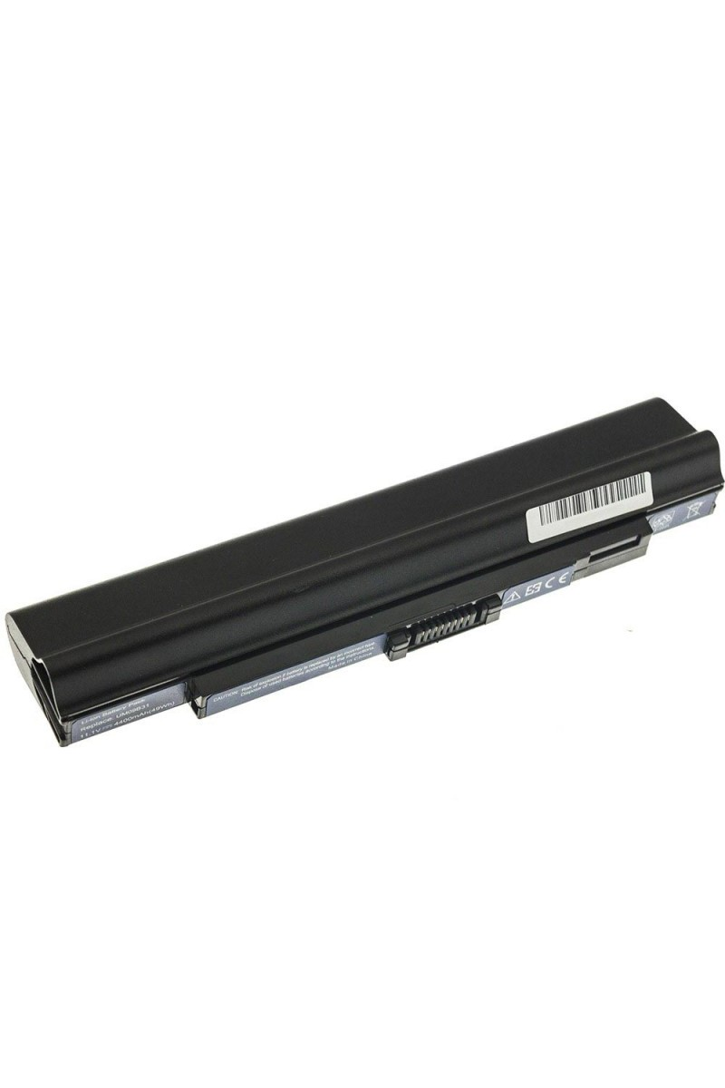 Baterie laptop Acer Aspire One 751h-1709