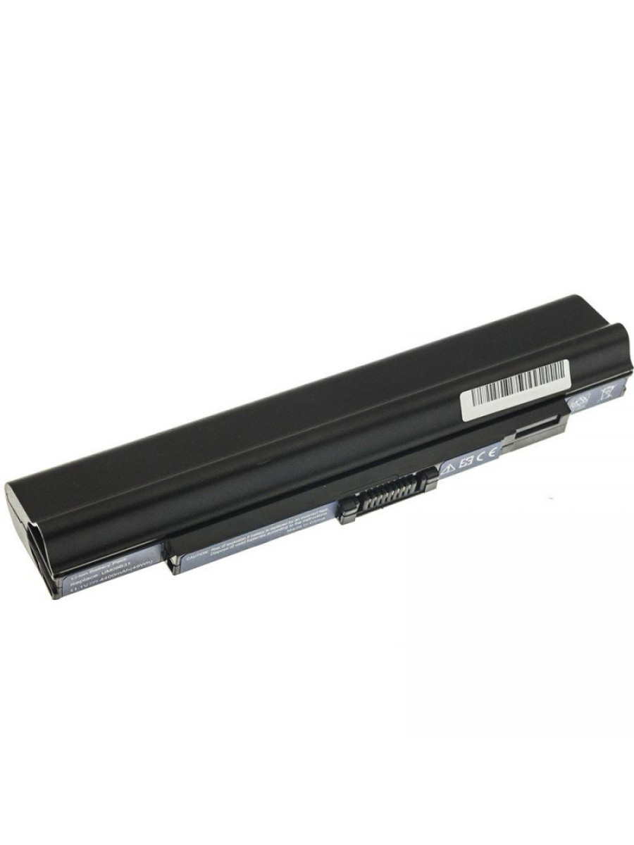 Baterie Acer Aspire One 751H-1373
