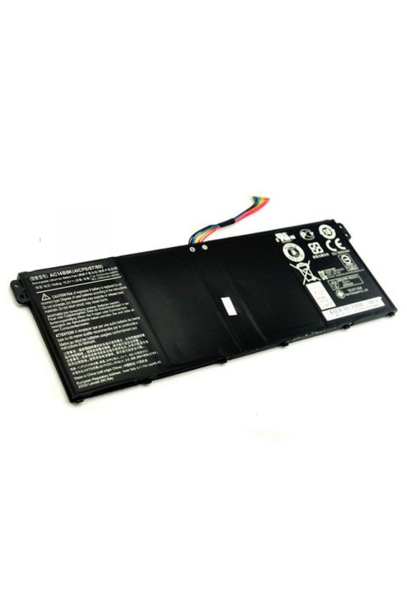 Baterie laptop originala Acer Aspire ES1-520-343N