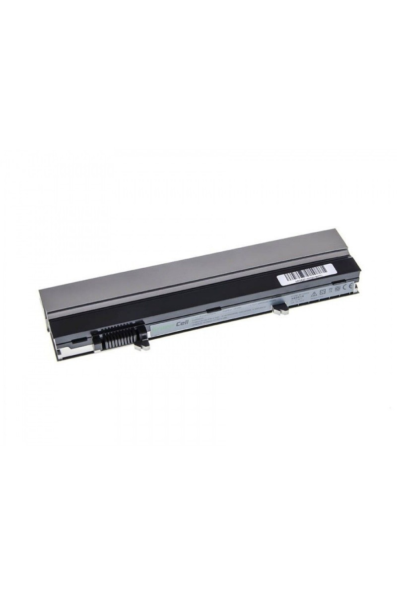 Baterie laptop Dell 8R135