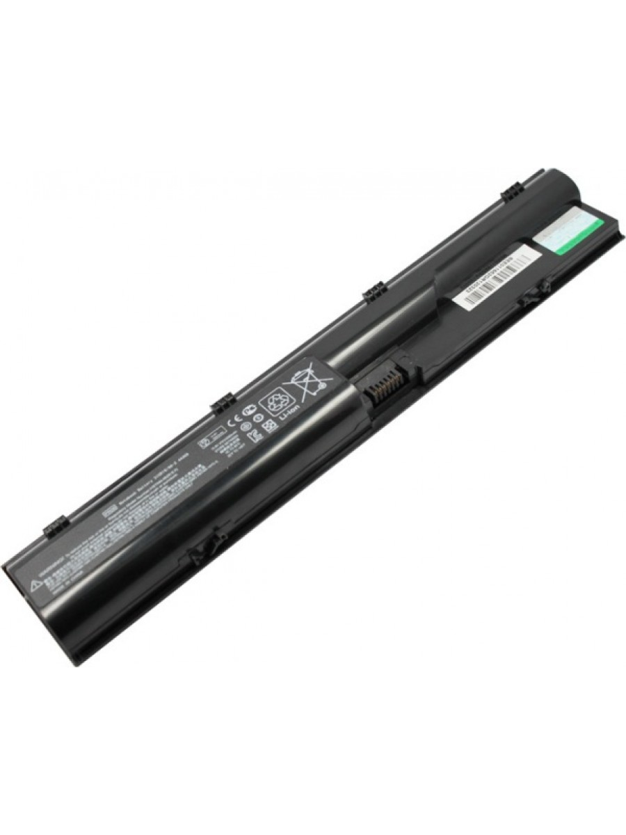 Baterie laptop HP 633805-001