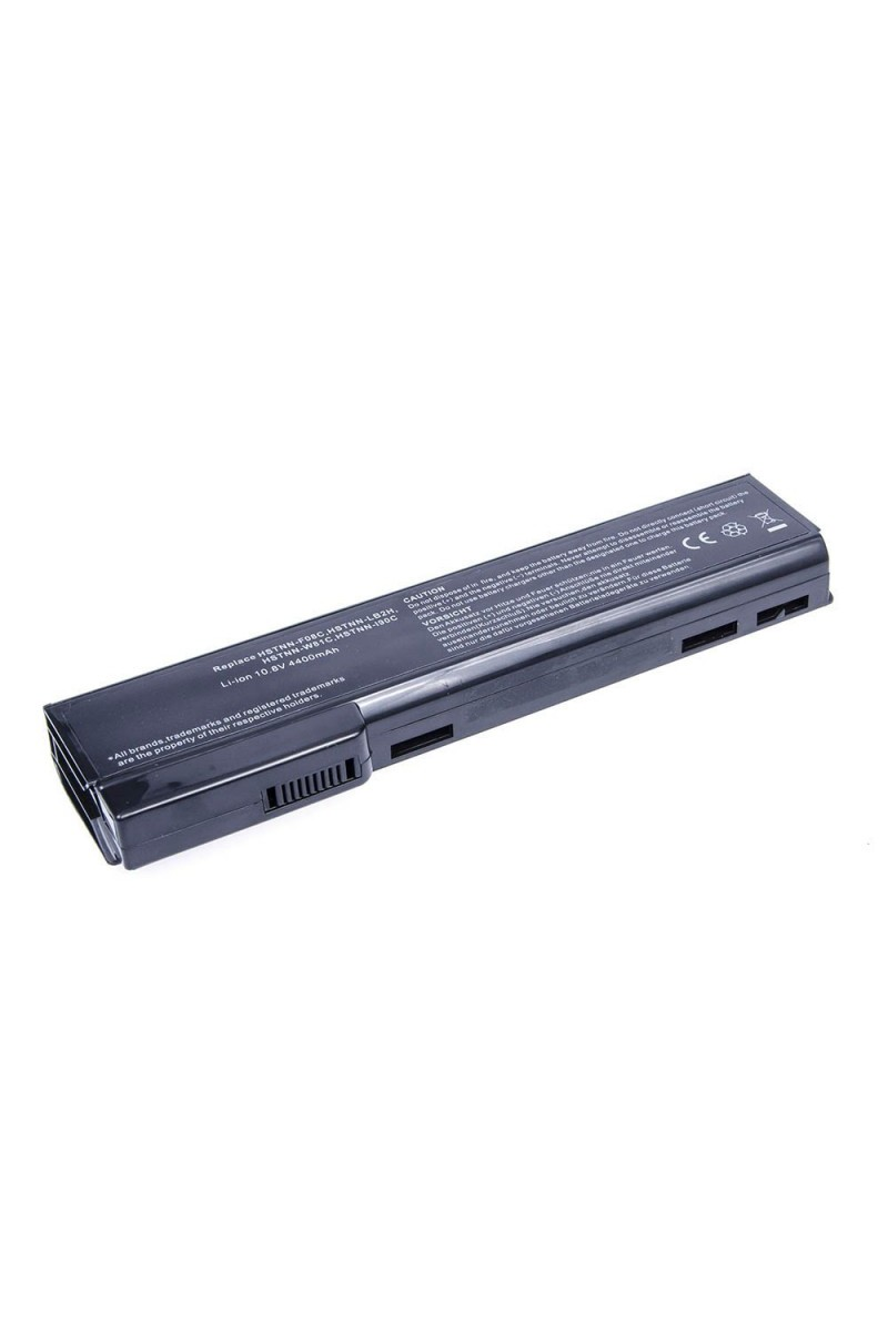 Baterie laptop HP HSTNN-F08C