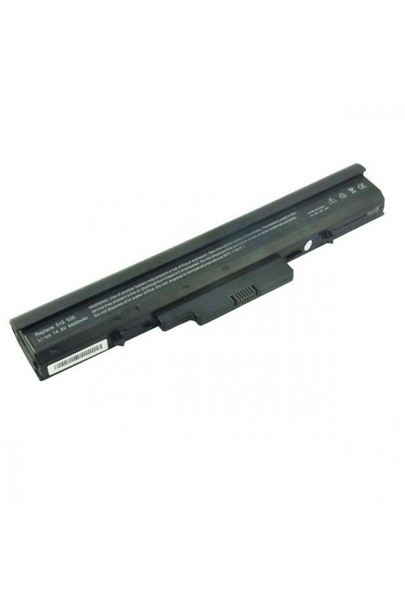 Baterie laptop HP 440265-ABC