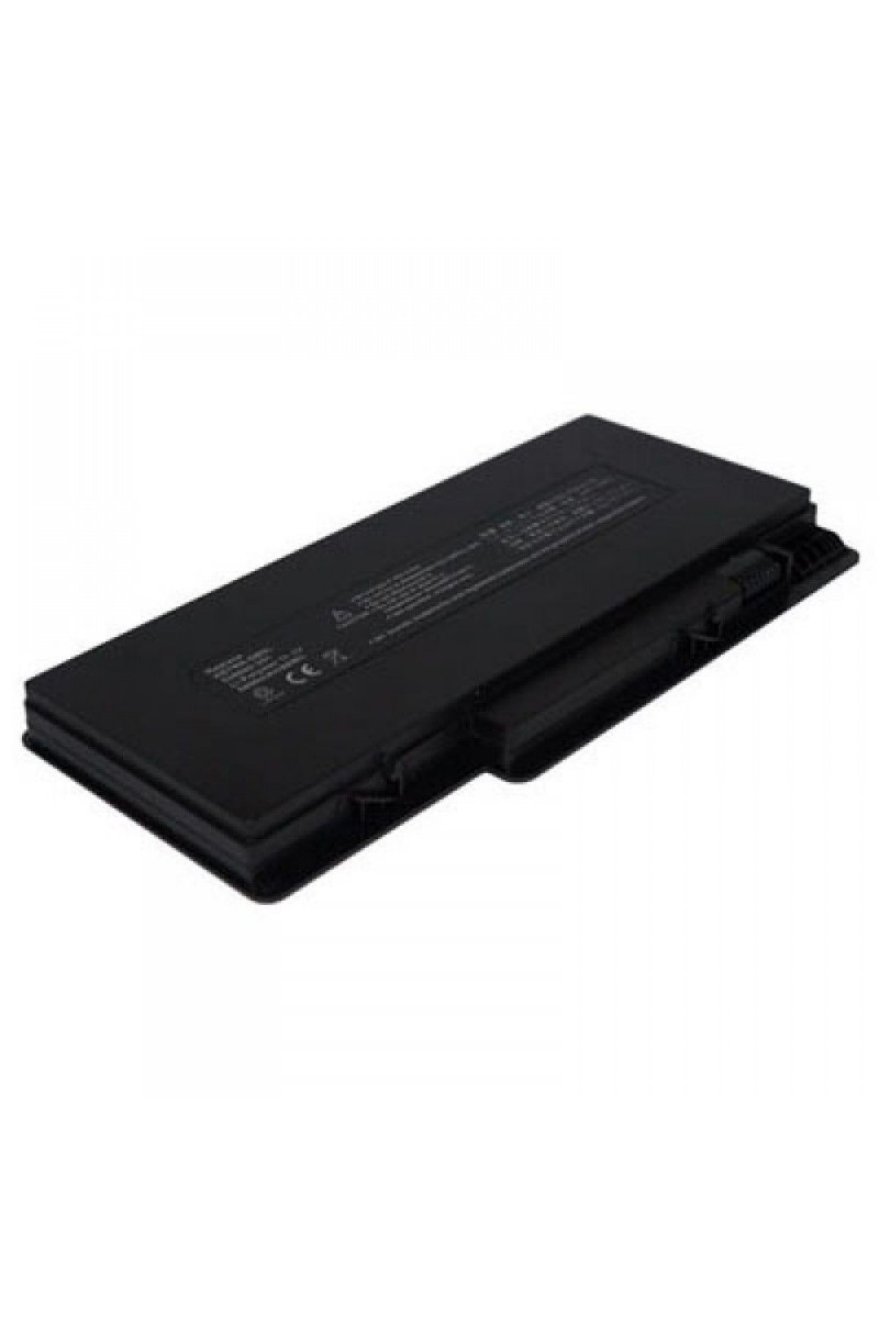 Baterie laptop HP Pavilion DM3-1015TX