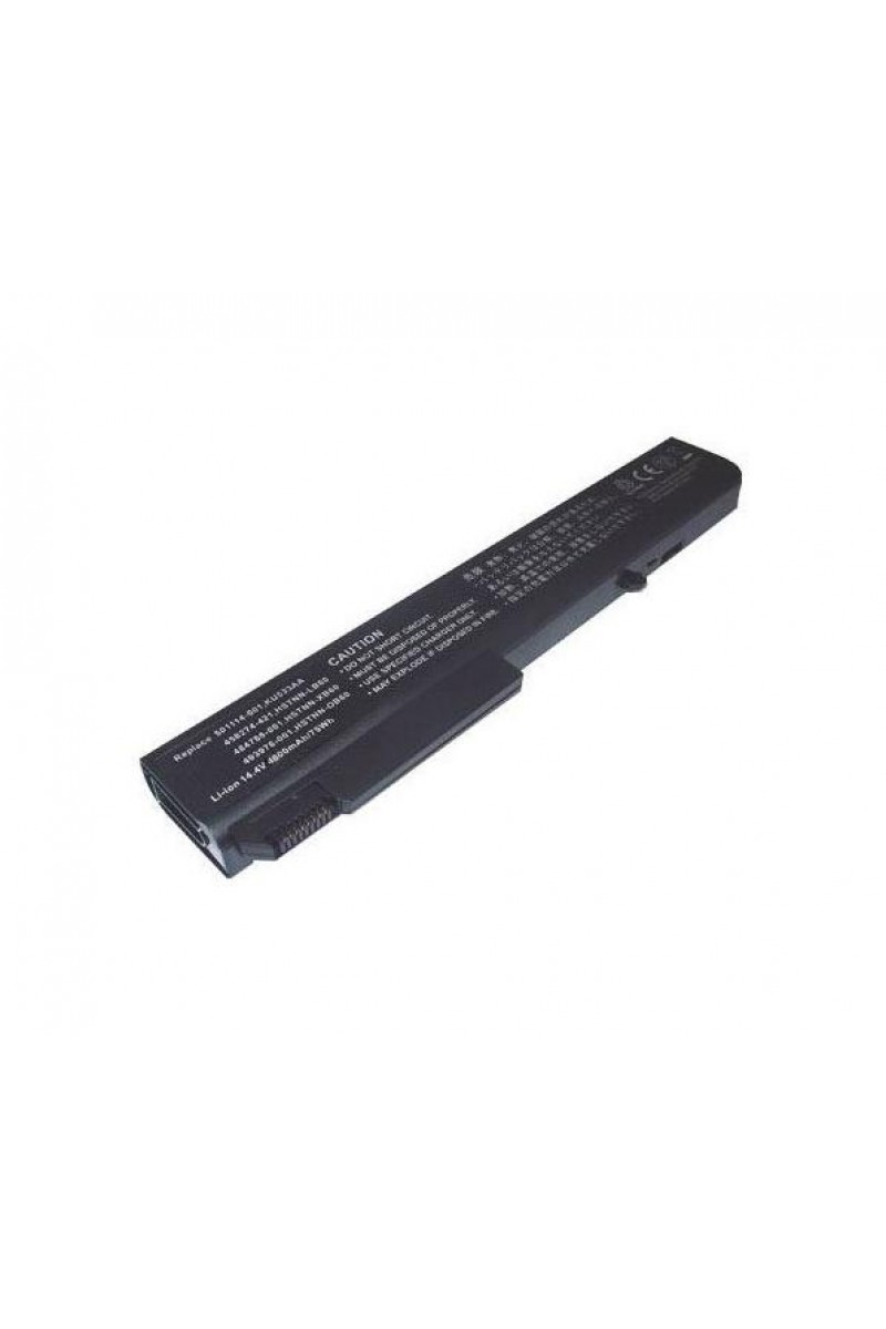 Baterie laptop HP 458274-441
