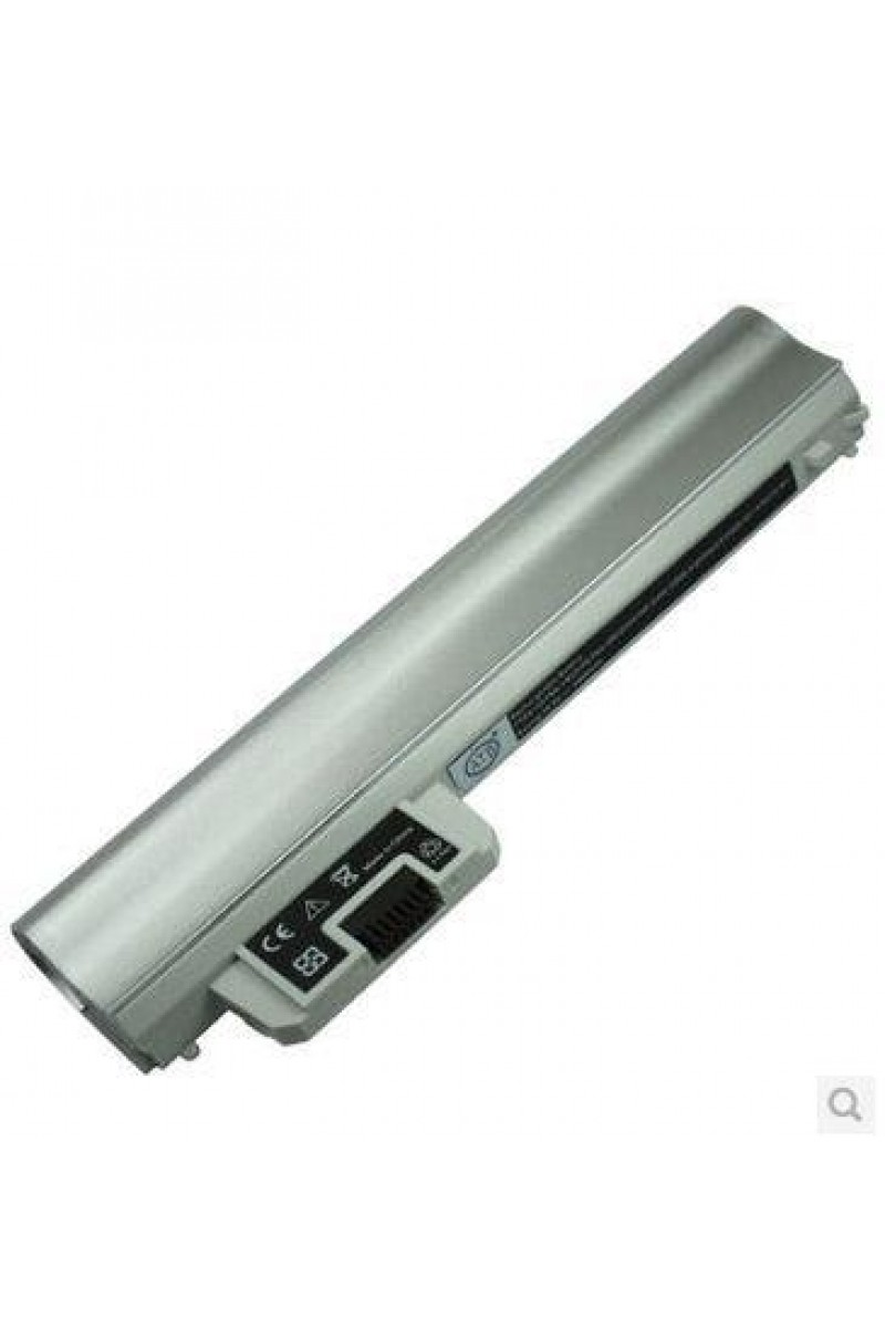 Baterie laptop HP Pavilion DM1-3101EO