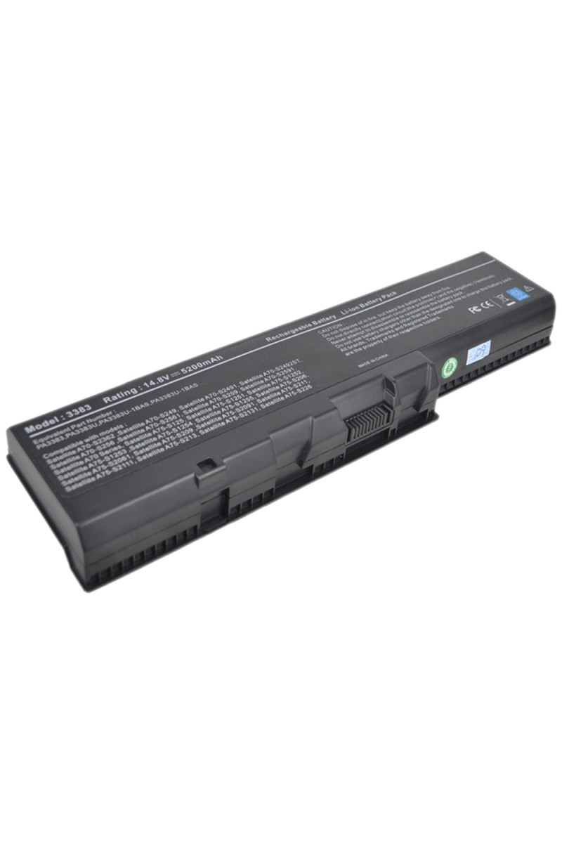Baterie laptop Toshiba Satellite A75-S213
