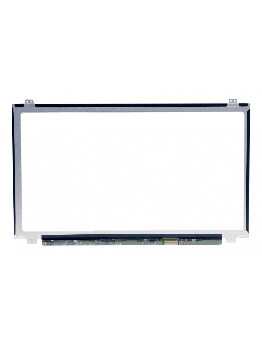 Display laptop B156XTK01.0