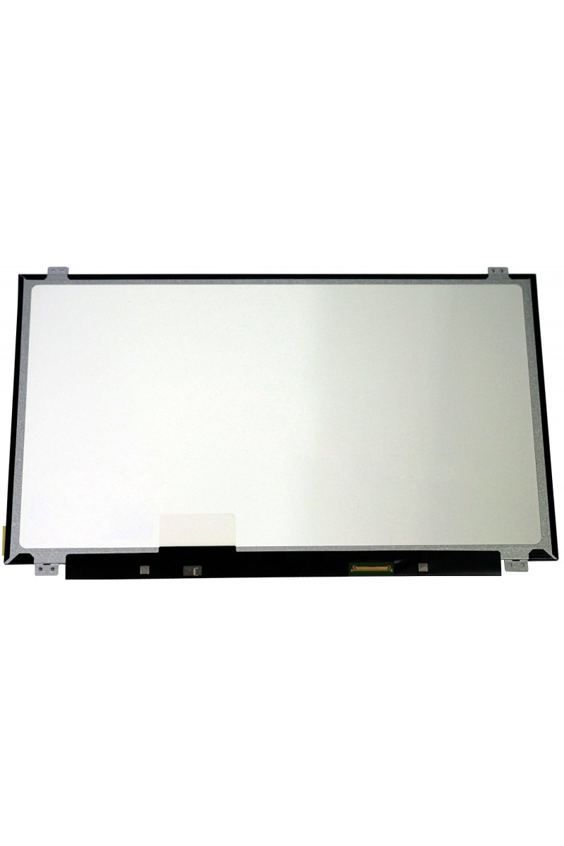 Display laptop LP156WF1-TLC2