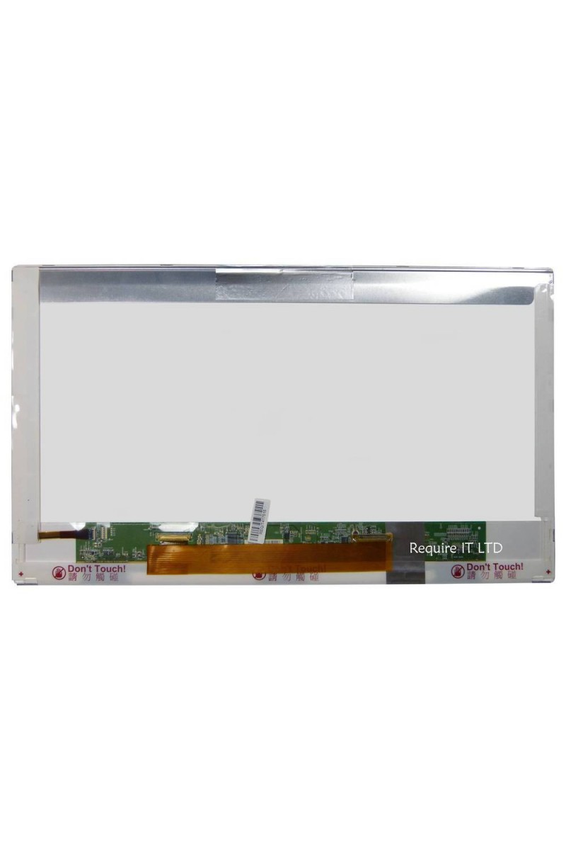 Display laptop LTN173KT03-301
