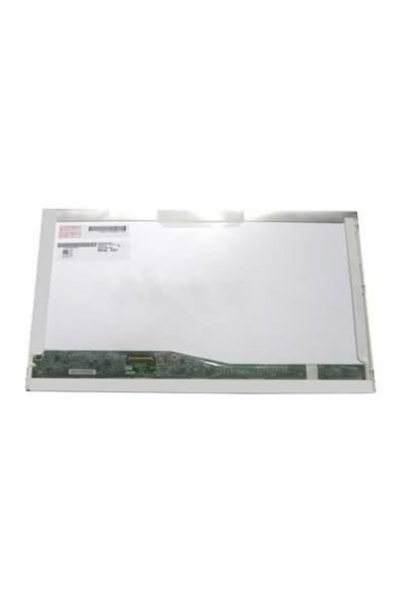 Display laptop A101SW02 V1