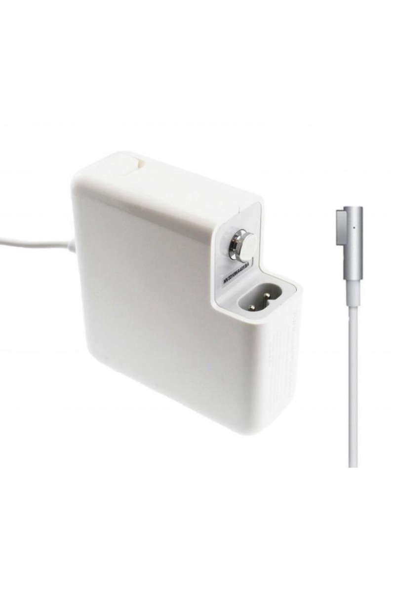 Incarcator laptop compatibil Apple MacBook Air A1369