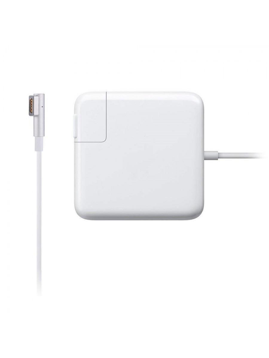 Incarcator laptop compatibil Apple MacBook A1286 85W