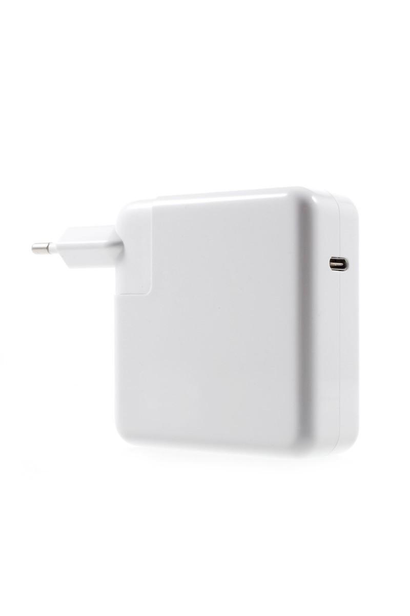 Incarcator laptop compatibil Apple MacBook Pro A1989
