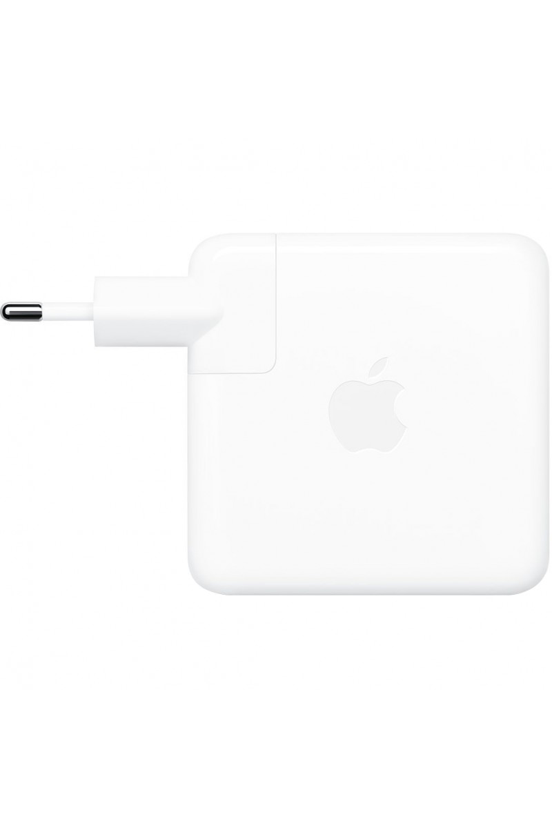 Incarcator laptop original Apple iPad Pro 11-inch/12.9-inch 2018/2020