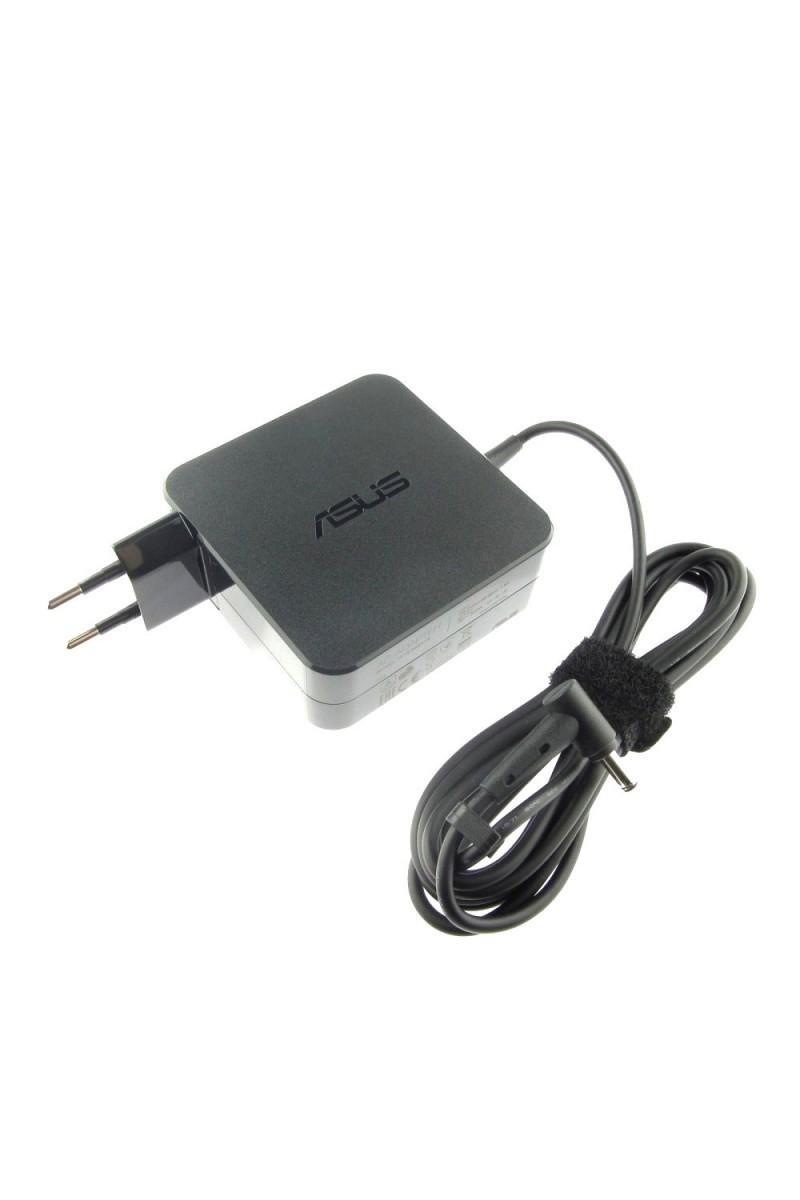 Incarcator laptop original Asus ZenBook  Flip 14 UX461FN-E1015R