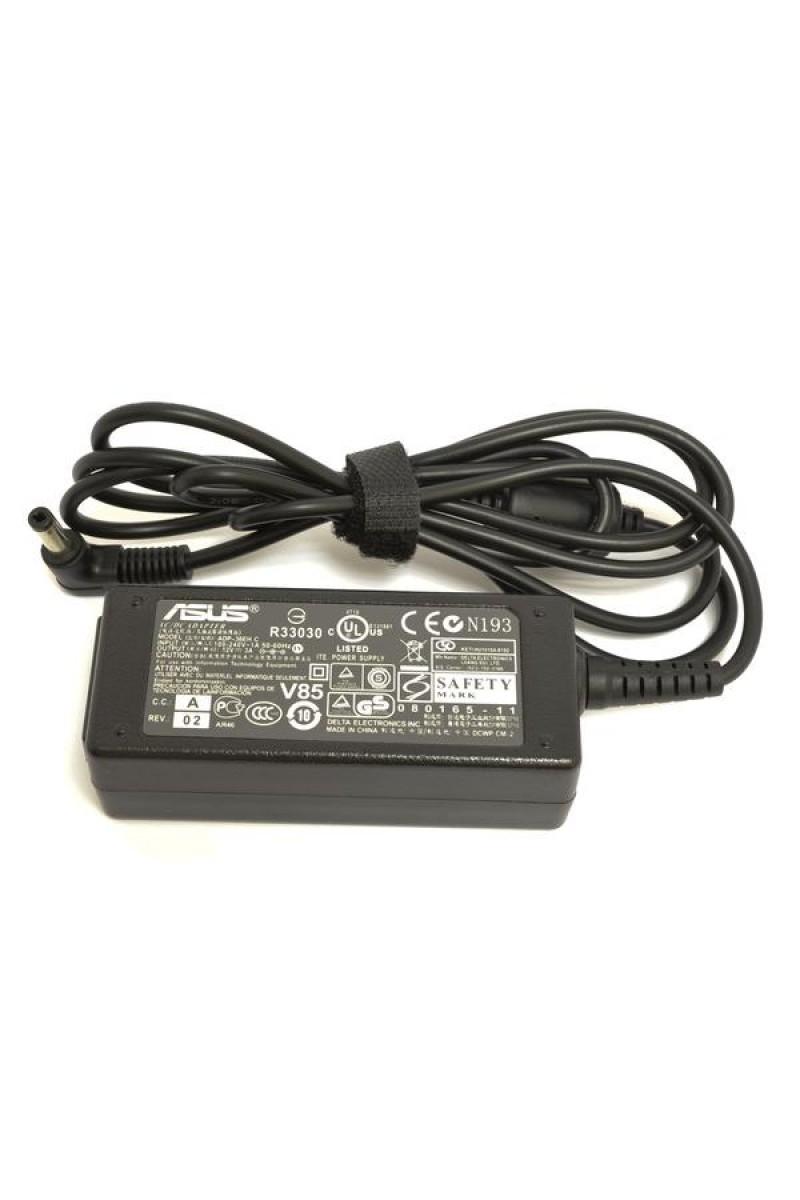 Incarcator laptop original Asus Eee PC 904HA
