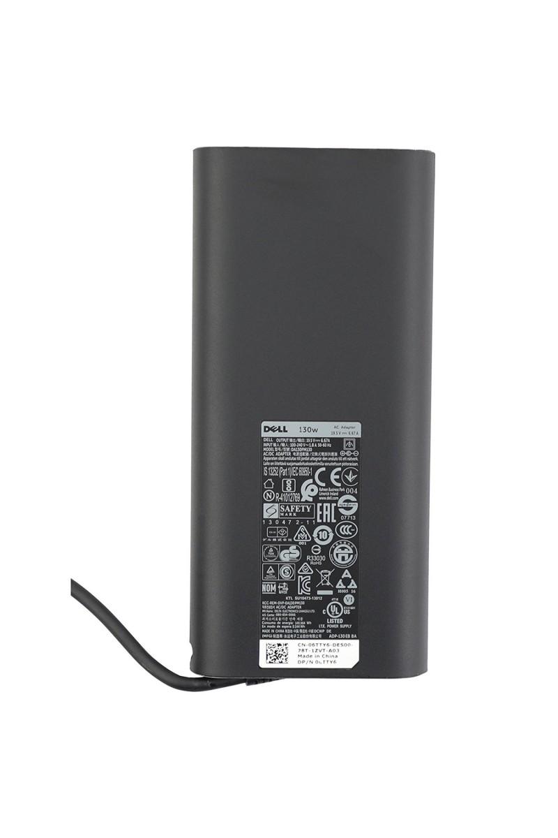 Incarcator laptop original Dell Latitude 3340