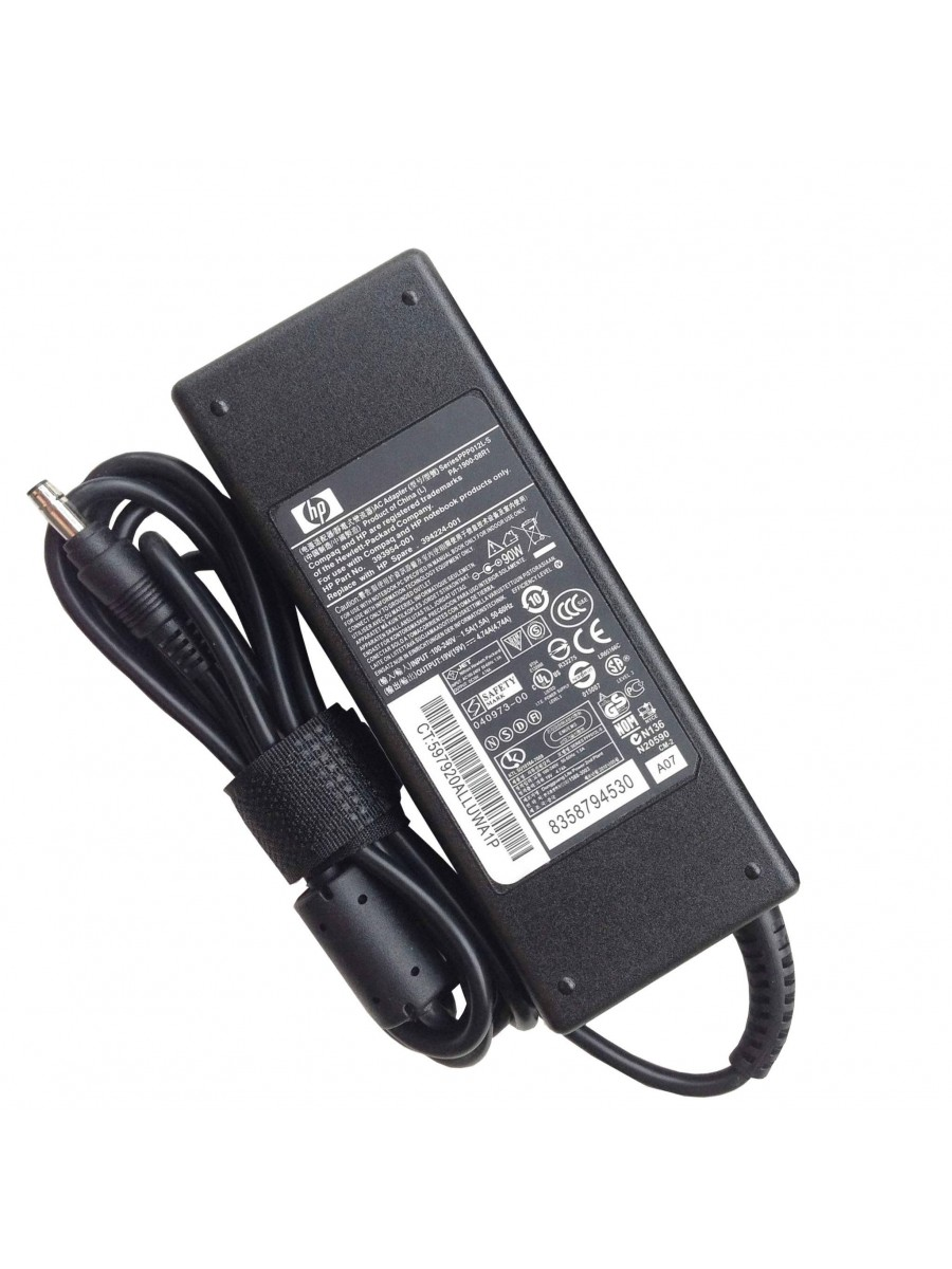 Incarcator laptop original HP Compaq Presario 2811AP1