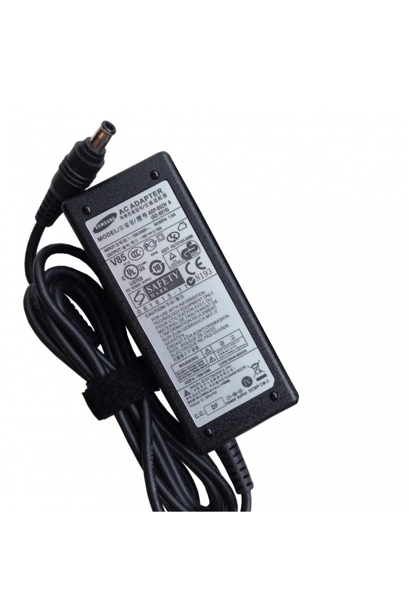 Incarcator laptop original Samsung RV411-A06