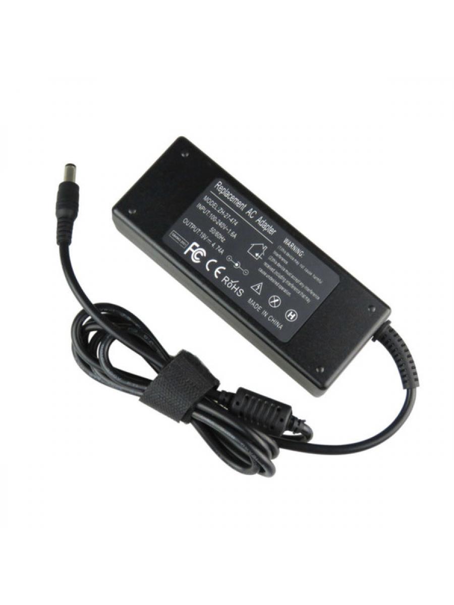 Incarcator laptop compatibil Sony Vaio VGN-N320E/W