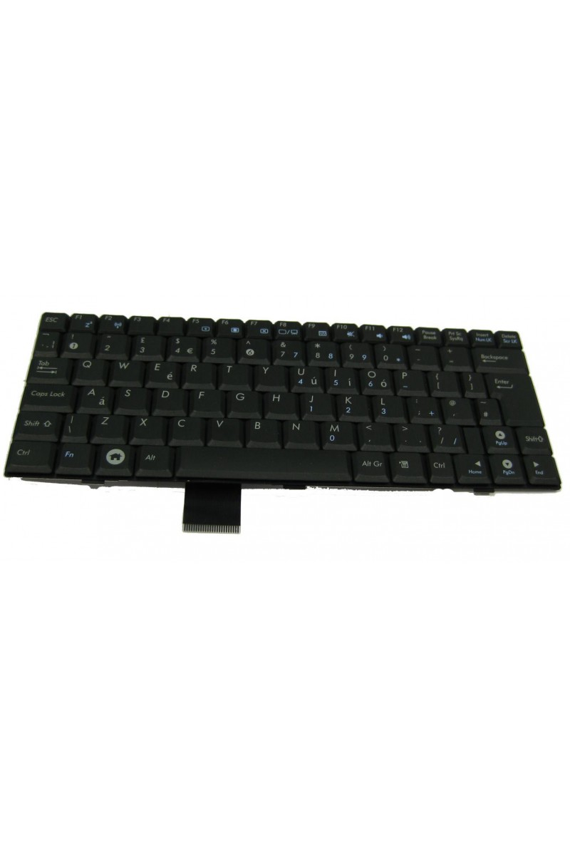 Tastatura laptop Asus EEE PC 904HD