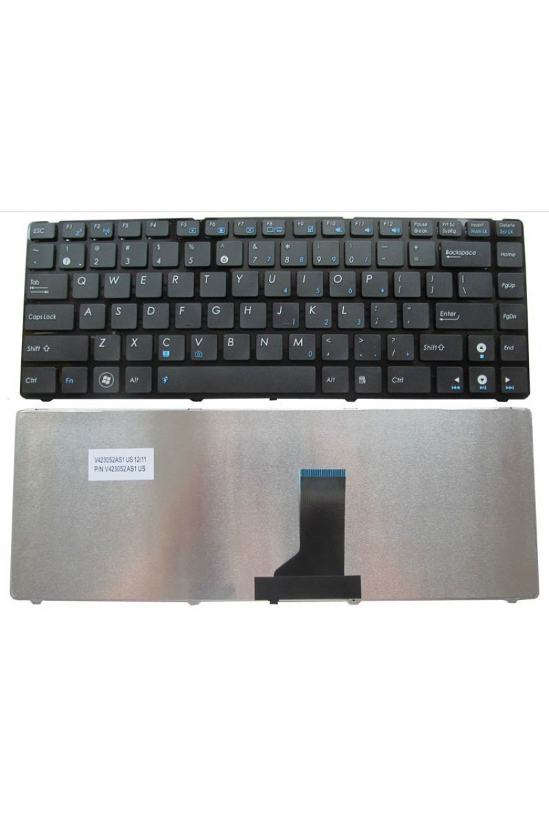 Tastatura laptop Asus K42JC