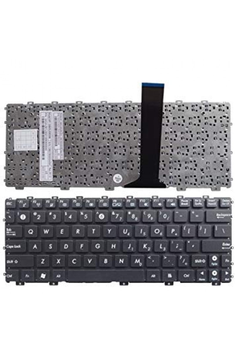 Tastatura laptop Asus Eee PC 1015CX