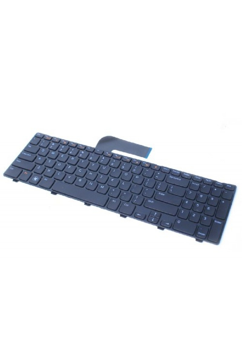 Tastatura laptop Dell Y84KF