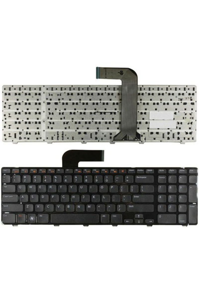 Tastatura laptop Dell 9HVD8