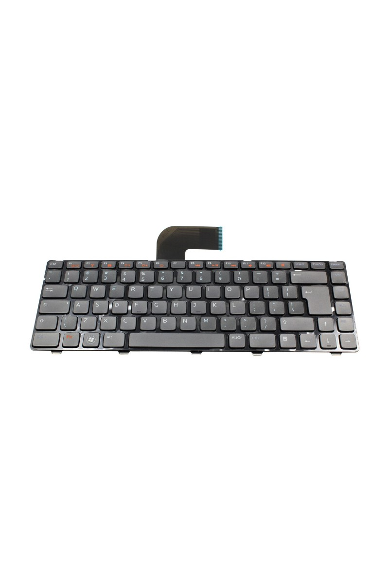 Tastatura laptop Dell Inspiron 15 3551