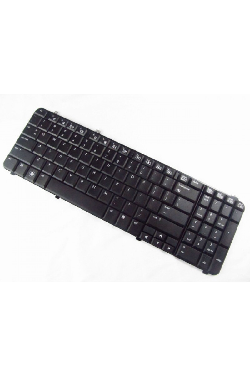 Tastatura laptop HP DV6-1263cl