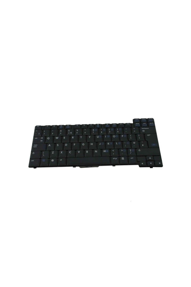 Tastatura laptop HP 9J.N7182.80U