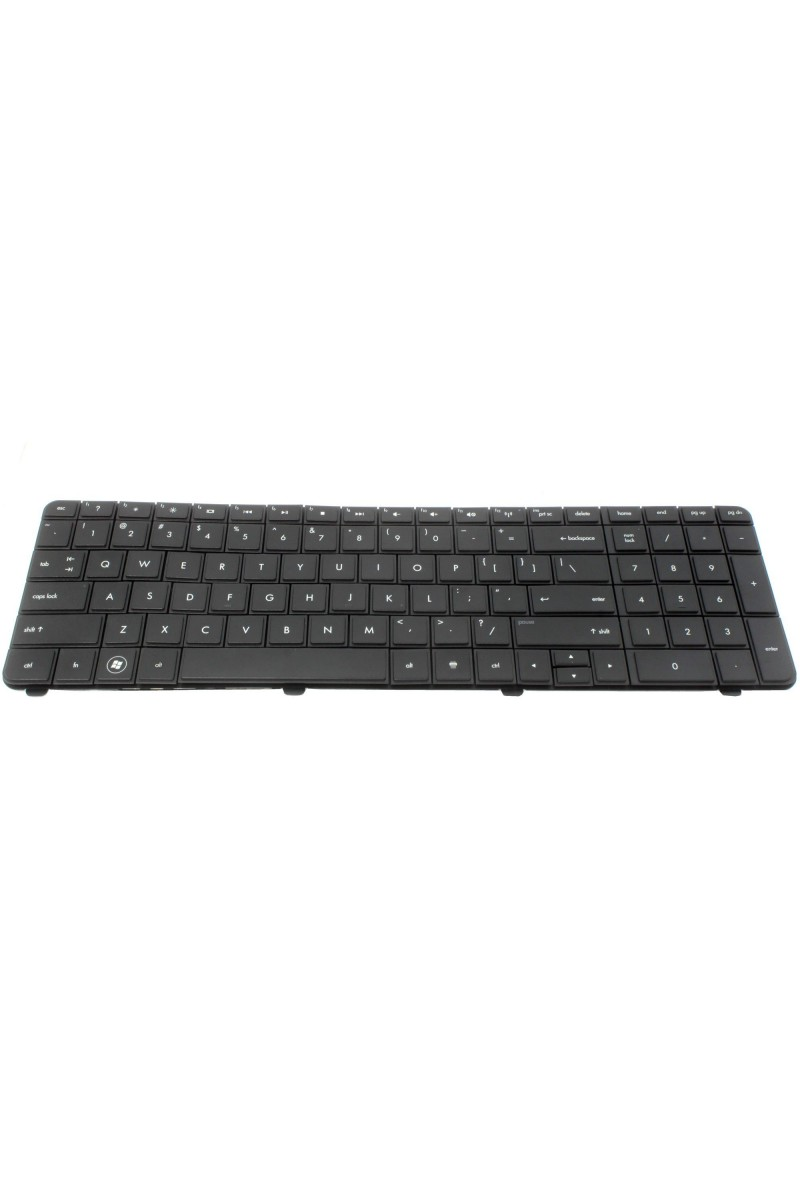 Tastatura laptop HP BBQTULH00