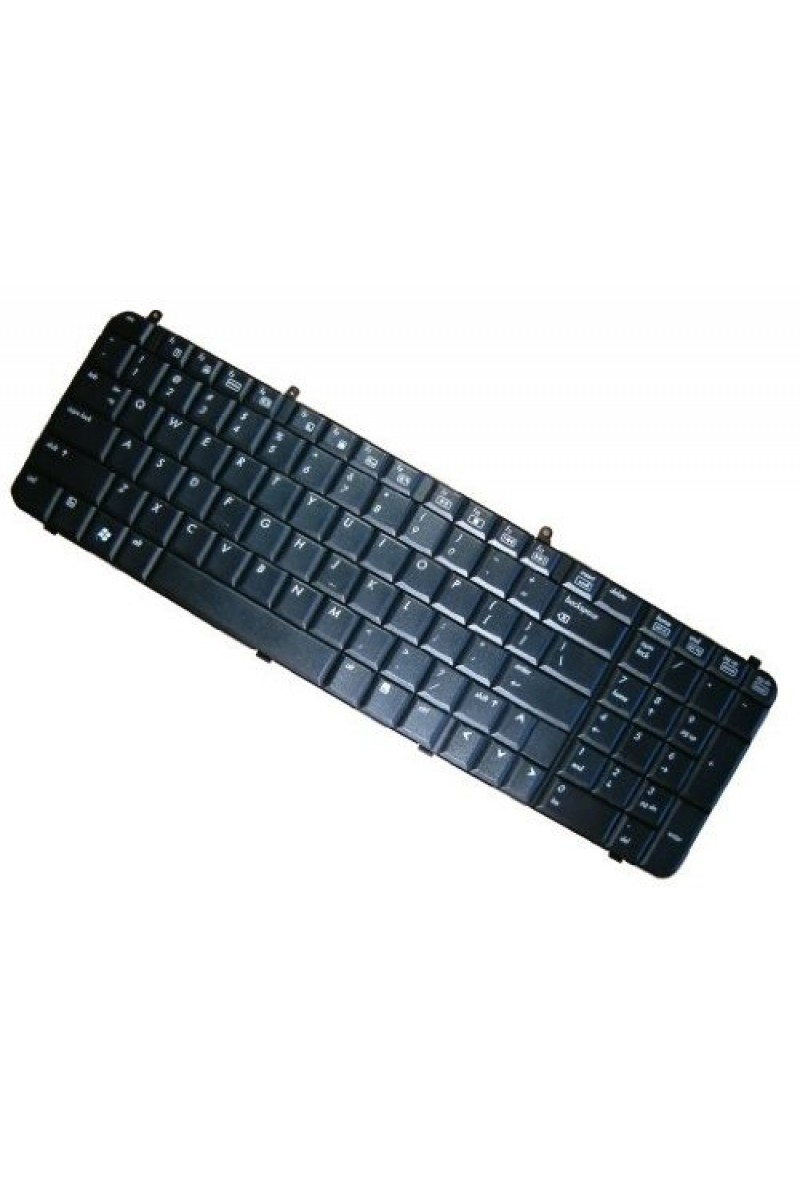 Tastatura laptop HP Pavilion DV9420us