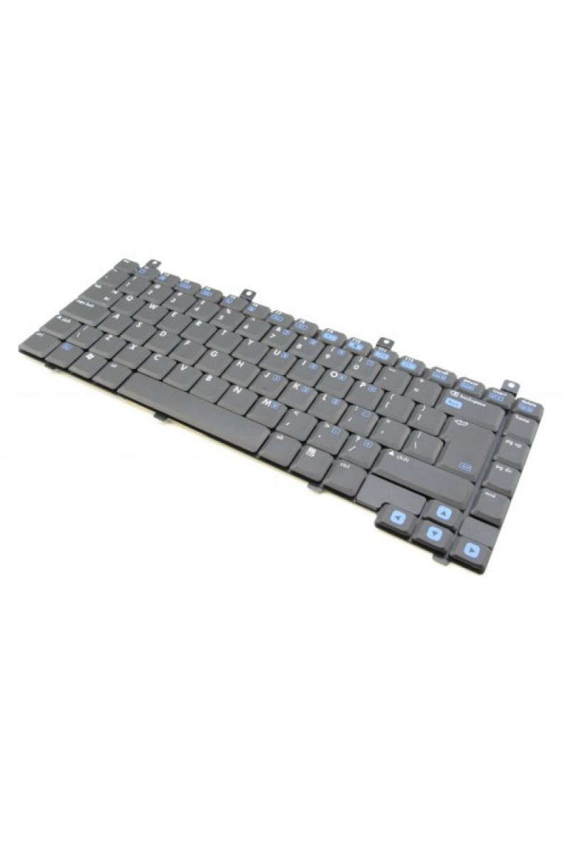 Tastatura laptop HP Presario M2070EA-PS740EA