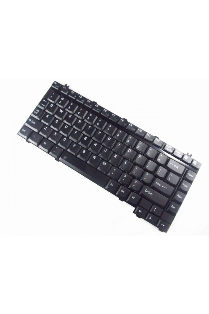Tastatura laptop Toshiba Satellite 1130