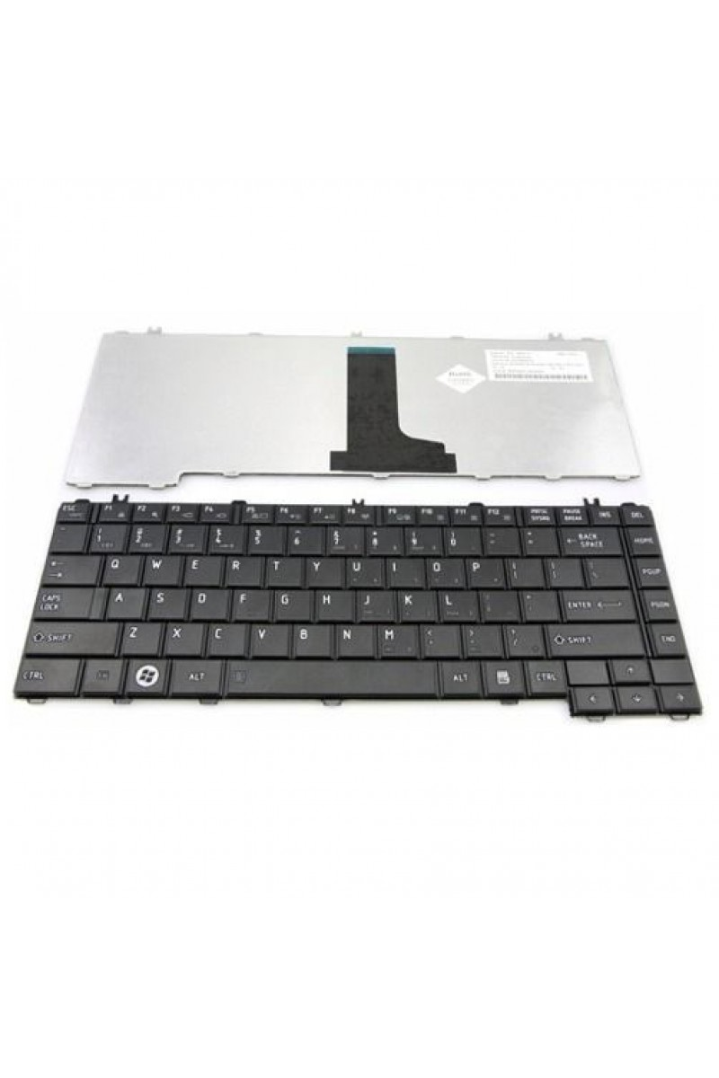 Tastatura laptop Toshiba Satellite L745D-SP4172NM