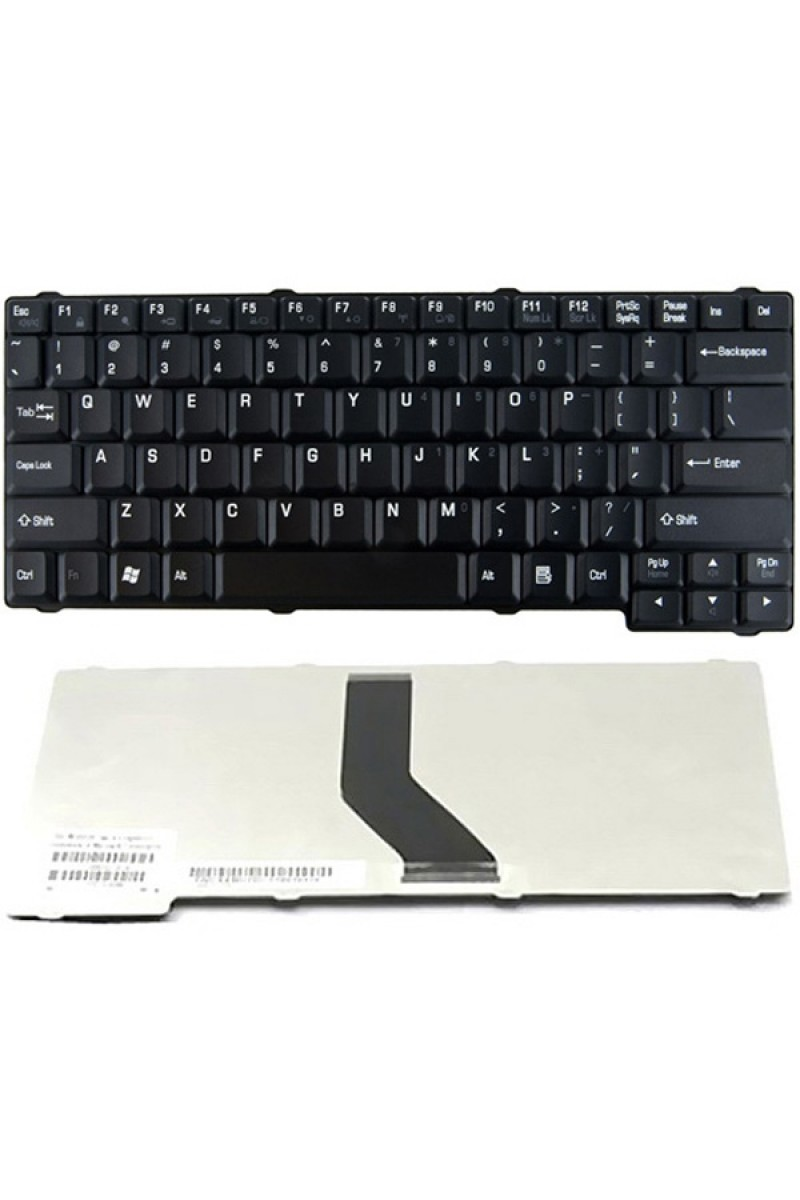 Tastatura laptop Toshiba MP-03266TQ-920