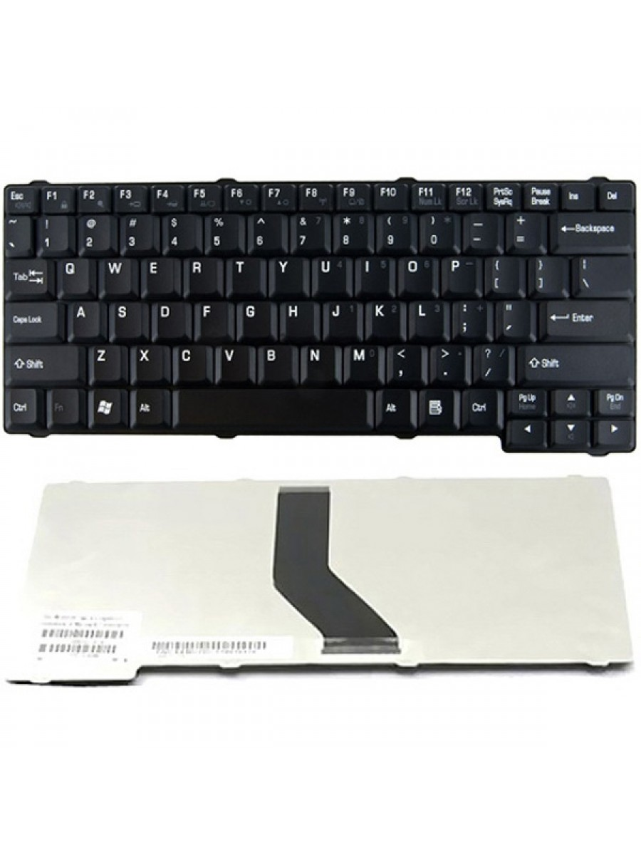 Tastatura laptop Toshiba mp-03266gb-920l