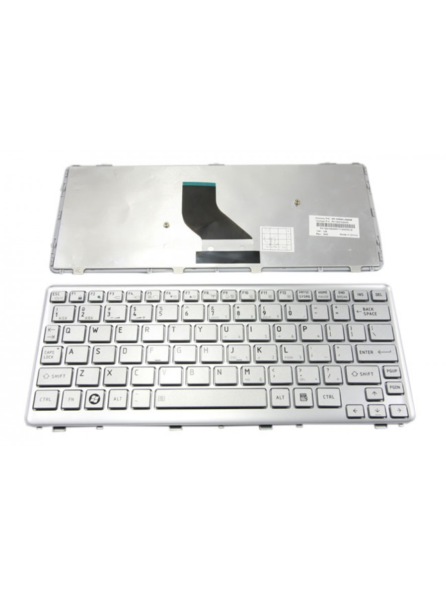 Tastatura laptop Toshiba Satellite T230D