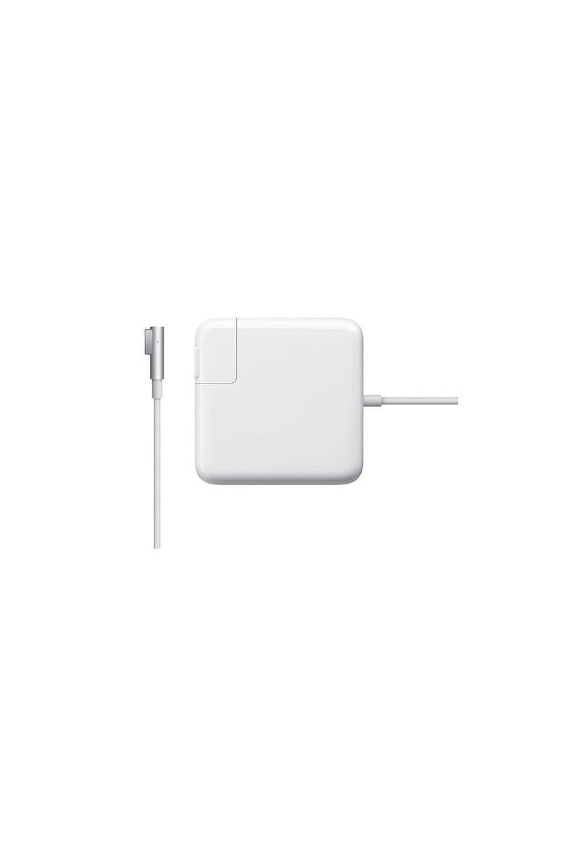 Incarcator laptop compatibil Apple MacBook Air 13.3