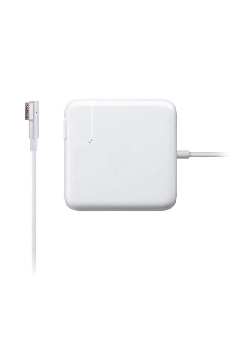 Incarcator laptop compatibil Apple MacBook 85W MagSafe 1